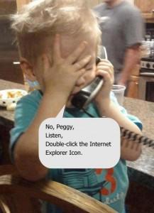 peggy2